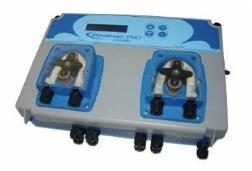 Hidritec sistemas de regulacion de cloro for Chlore libre piscine